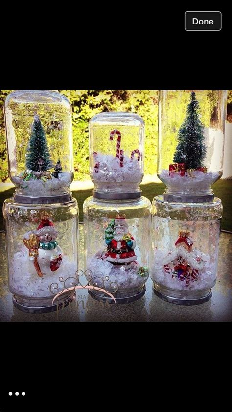 girl scout christmas craft girl scout ideas pinterest