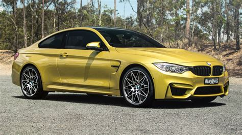 bmw  coupe competition package au wallpapers