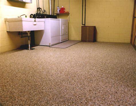 best flooring concrete best flooring for basement concrete ahscgs com