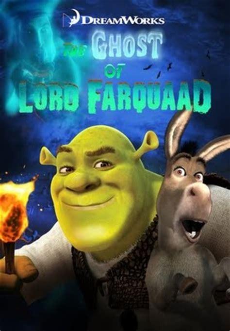 ghost  lord farquaad shrek   movies tv