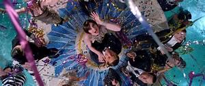 Gatsby le Magnifique : extraits et méga-galerie | Brain ...