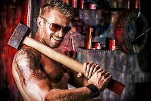 Grundumsatz Berechnen Bodybuilding : kalorienrechner 2 0 shredd ~ Themetempest.com Abrechnung