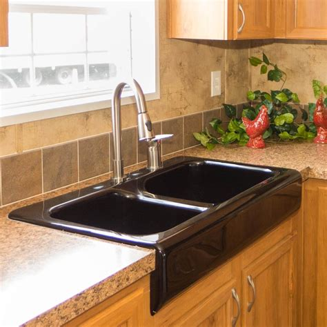mobile kitchen sink mobile homes for waycross ga quality 4183
