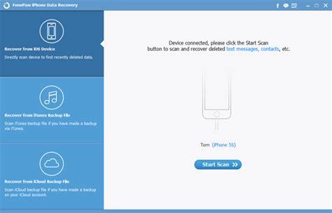 how to connect iphone to mac how to recover voice memos from iphone se 6s 6 to pc mac