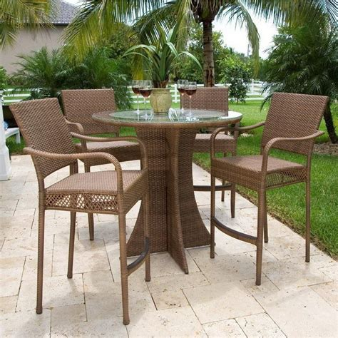 outdoor furniture table and chairs furniture patio furniture accessories wrought iron