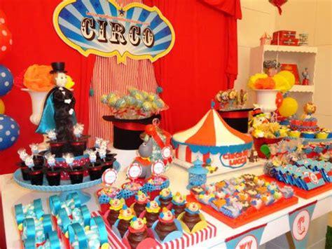 creative 1st birthday party ideas baby digezt creative 1st birthday party ideas baby digezt