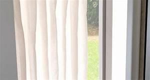 Gardinen Anbringen Ohne Bohren : gardinenstangen anbringen anleitung ~ Markanthonyermac.com Haus und Dekorationen