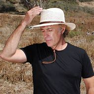 Best Safari Hat - ideas and images on Bing  d65a3342aaf