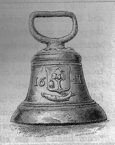 Dead Bell