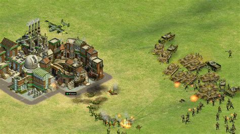 rise of nations extended edition on steam