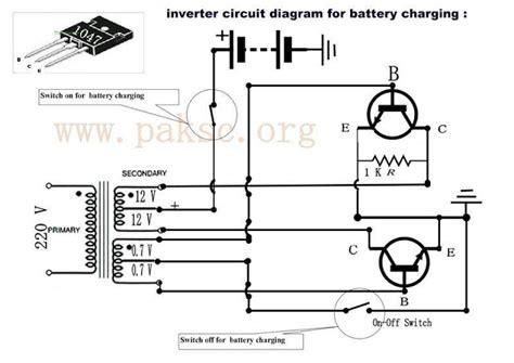 watt power inverter ups  urdu