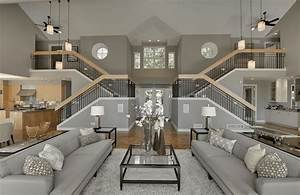 Interior, Design, Trends, That, Are, Out, For, 2020