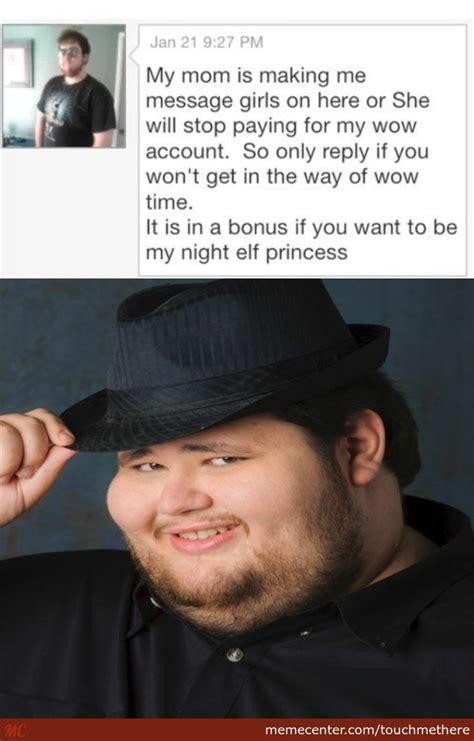 Fedora Hat Meme - tips fedora by touchmethere meme center