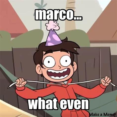 Marco Meme - 283 best marco diaz images on pinterest