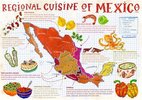 vamos a méxico we re going to mexico