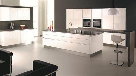 bathroom designing ideas bespoke kitchen design southton winchester kitchen