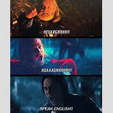 tom-hiddleston-loki-tumblr