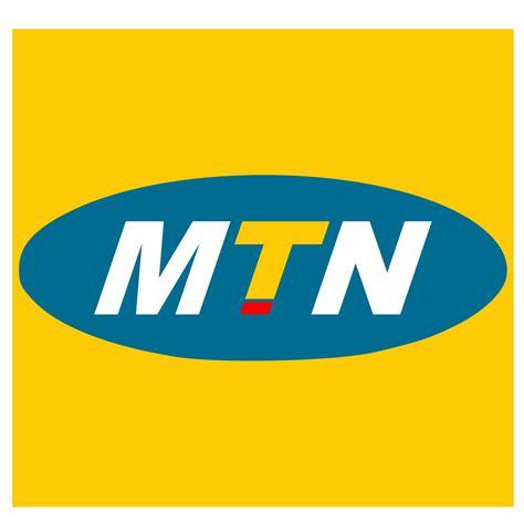 mtn mobile money safaricom mtn seal rwanda mobile money deal makamba