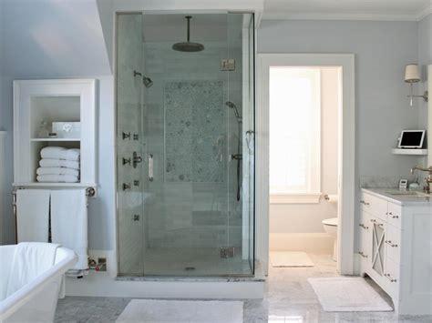 spa inspired bathroom designs 15 dreamy spa inspired bathrooms bathroom ideas designs hgtv