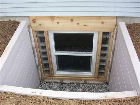 Egress Window Compare Safety Windows Here Modernize