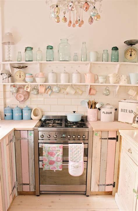 nostalgic kitchen accessories retro kitchen decorating ideas retro kitchen ideas 1115
