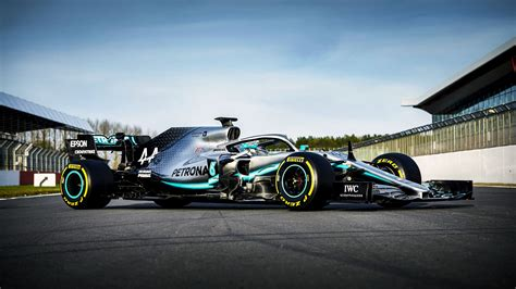 Iphone x, iphone xs, iphone xs max. F1 2019 Wallpapers - Top Free F1 2019 Backgrounds - WallpaperAccess