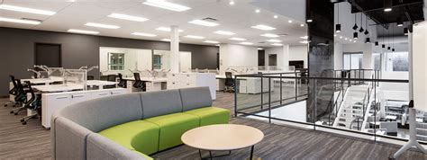 mobilier bureau montreal 100 mobilier bureau montreal meuble rangement
