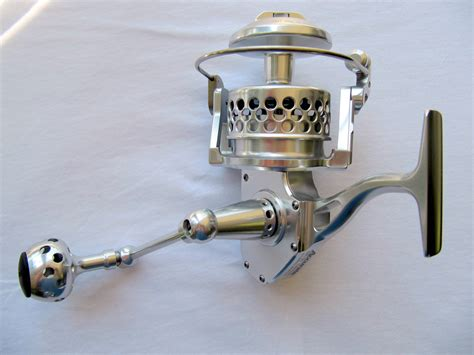 spinning reel  bftnewused page   hull