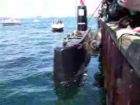 Uc3 Nautilus Doovi