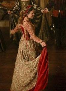 1000+ images about Anne of Cleves History and Film on ...