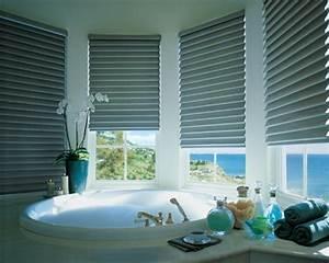 Jalousien Für Fenster : 10 moderne r mische jalousien f r fenster ~ Michelbontemps.com Haus und Dekorationen