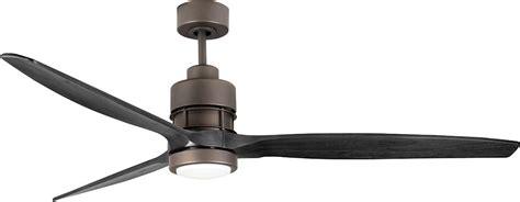 craftmade sonnet ceiling fan craftmade son52esp 52gw sonnet contemporary espresso led