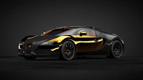 Bugatti black devil vgt vs lamborghini v12 concept gran turismo old monza. Gold Bugatti Vision Gran Turismo - Supercars Gallery