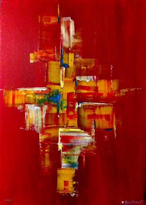 peinture pour mur de chambre luxe peinture de mur pour chambre avec peinture tableau