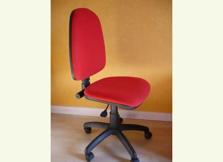 chaise de bureau prix
