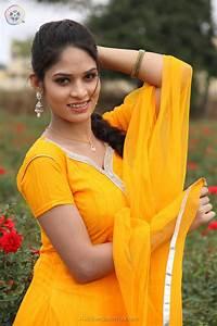 Mei Maranthen Movie New Photos Tamil Movie Stills Telugu
