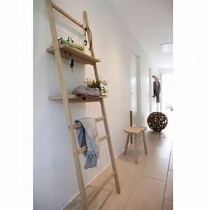 Quadrat Regal : clutter how to make it look uncluttered ideal home ~ Pilothousefishingboats.com Haus und Dekorationen