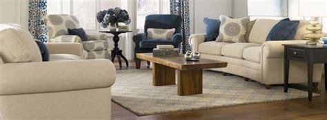 la  boy furniture galleries winston salem nc