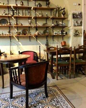 cuisine basma basma coffee jaffa restaurant reviews phone number