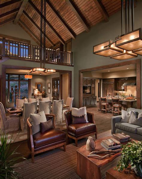 37 rustic living room ideas living room ideas room
