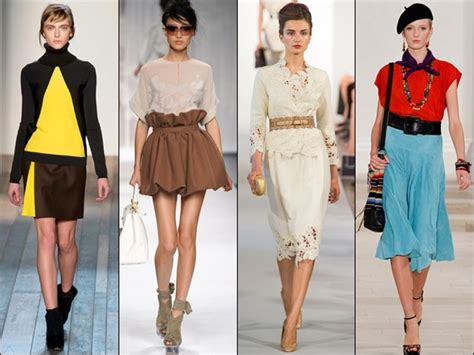 Fashion Tips and Style If You are a Skinny Girl (Part 2)   Gorgeautiful.com