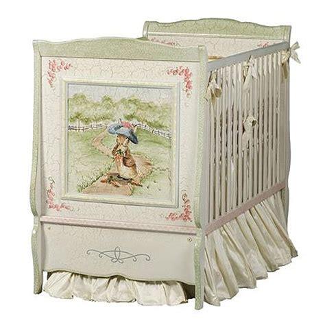 cottage kitchen chairs 38 best images about beatrix potter on vintage 2640