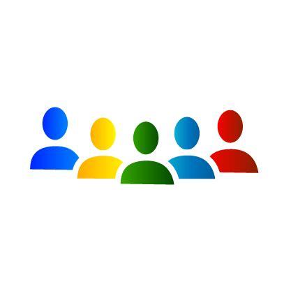 talking  ncph  community engagement