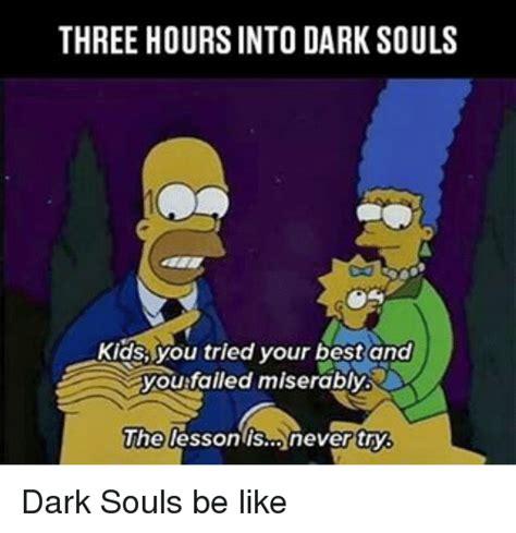Souls Meme 25 Best Memes About Souls Souls Memes