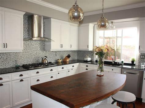 walnut kitchen island custom kitchen islands reclaimed wood kitchen islands 3345