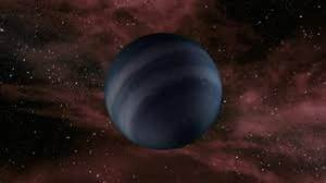 10 Facts about Black Dwarf Stars | Fact File
