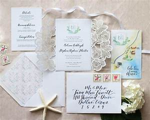 laser cut wedding invitations With laser cut wedding invitations san diego