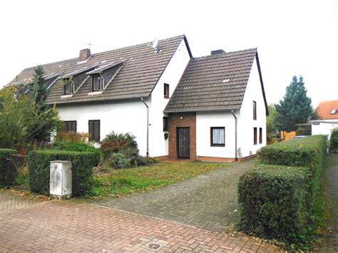 60er Jahre Haus by Sanierung Haus 50er Jahre Wohn Design