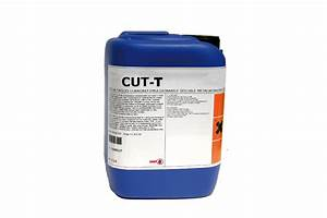 Chemical Products  U2013 Sacit