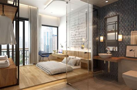 The Floor Beds by 40 Low Height Floor Bed Designs That Will Make You Sleepy